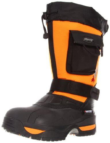 best boots for snow best snow boots for