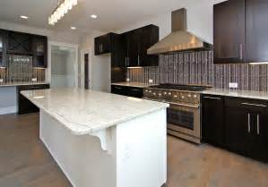 Kitchen Cabinet Trends 2014 Amazing Kitchen Cabinet Trends 2014 With Best Furniture