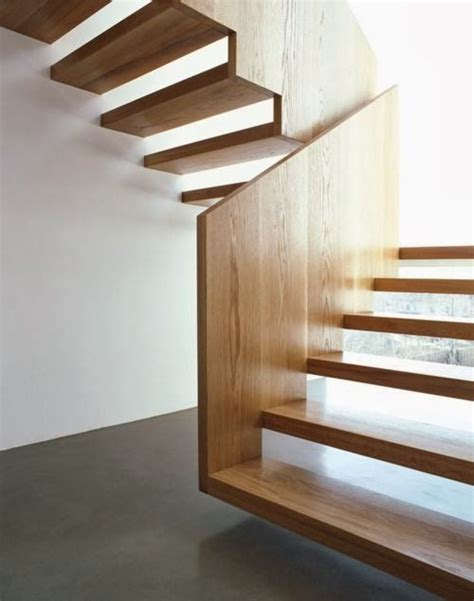 types of stairs 17 best images about stairs ideas on pinterest modern