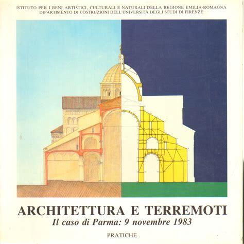 libreria architettura architettura e terremoti aa vv architettura arte