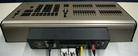 etc element console review etc element lighting console isquint net