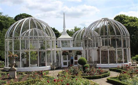 Birmingham Botanical Garden Review Birmingham Botanical Gardens Birmingham Botanical Gardens