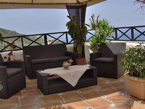 azulejos  terrazas colocando azulejos  terrazas  solo protegeras el piso de tu hogar