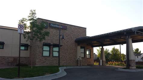suburban hospital emergency room northeast er emergency rooms 12793 st thornton co united states phone number yelp