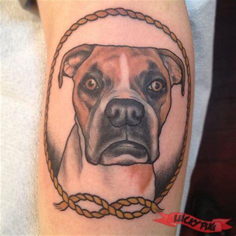 french bulldog tattoos boxer boston terrier amp british