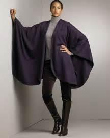 cape designs circular cape weekend designer