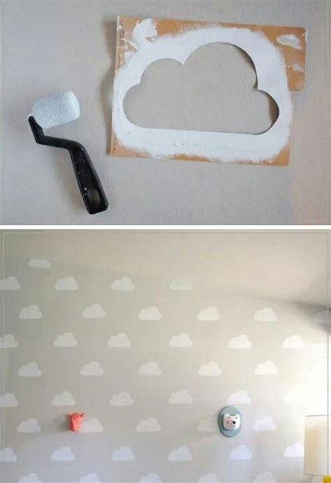 como decorar cuarto de bebe como decorar quarto de bebe pouco dinheiro