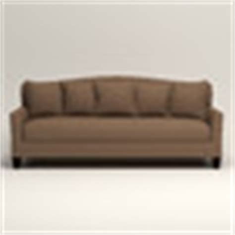 birch fairchild sofa birch fairchild sofa reviews birch