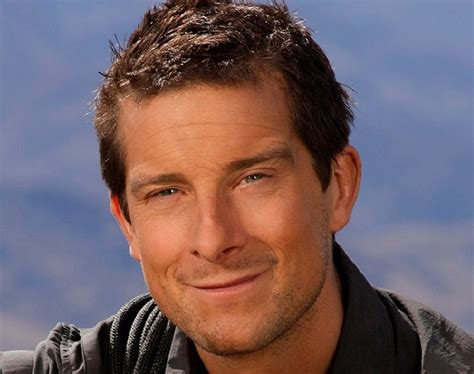Bears Grills by What Happened To Grylls Recent News Updates