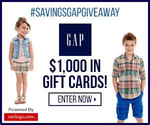Kroger 1000 Gift Card Giveaway - savingsgapgiveaway 1000 gift card giveaway sami cone family budget tips money