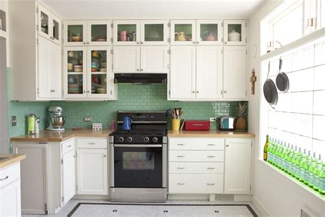 ten things you need to know about weisman kitchen cabinets today