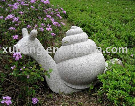 Sculpture Moderne Pour Jardin 2182 by D 233 Coration Jardin Sculpture