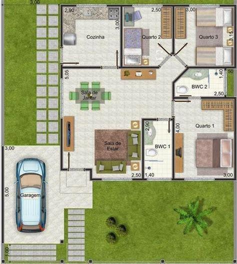 cuanto sale 80metros cuadrados de contrucion casa planos casa adosada de 90 metros cuadrados planos de casas