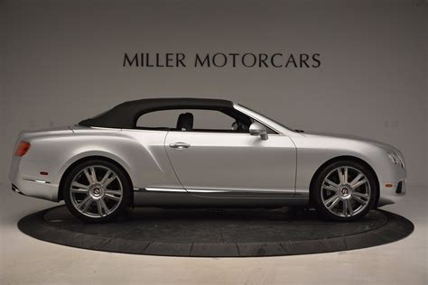 2017 white bentley convertible 100 white bentley convertible bentley gtc with