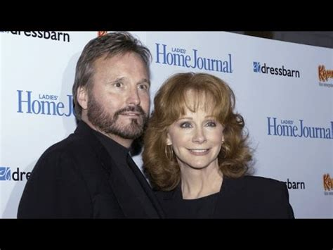 how does reba mcentire stay in shape reba mcentire says she didn t want to divorce narvel