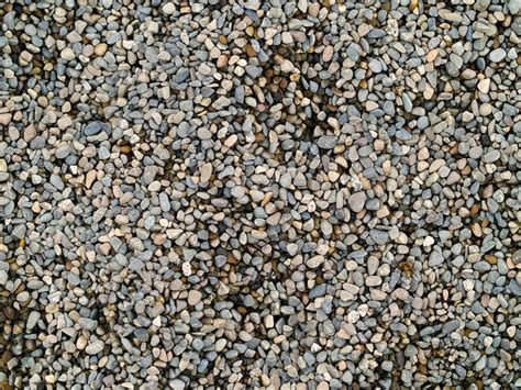 Pea Rock Cost Playground Pea Gravel With Some And Some Stock