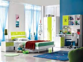 bedroom furniture for kids pics photos ikea kids bedroom furniture