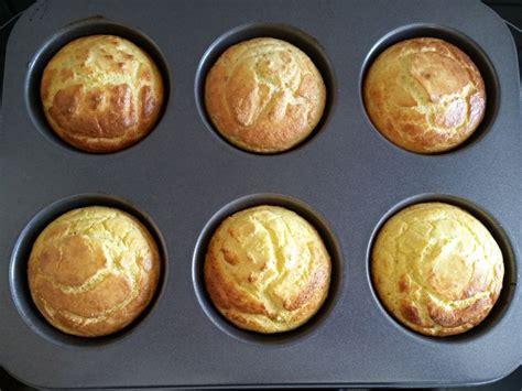 kuchen auf umluft oder ober und unterhitze muffins backen ober und unterhitze oder umluft beliebte
