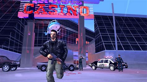 gta3 apk gta 3 hd grand theft auto iii apk sd files for android links