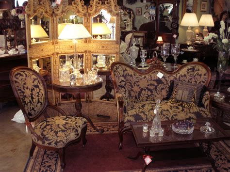 Furniture Stores Homestead Fl by Home Applecoreantiques Homestead
