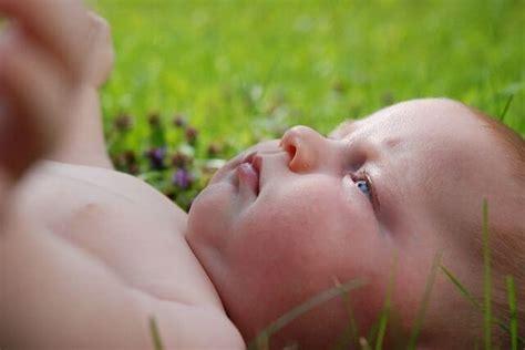 alimentazione dermatite seborroica dermatite seborroica neonato cause rimedi cura dieta