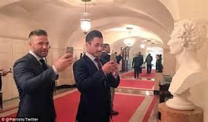 tom brady skips patriots visit to white house where obama
