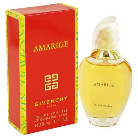 Givenchy Amarige buy amarige by givenchy basenotes net