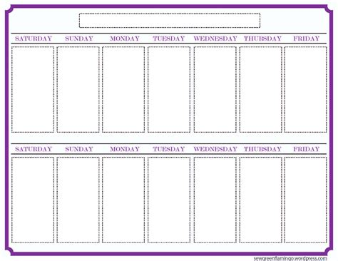 daily planner template word 2014 template microsoft weekly calendar template