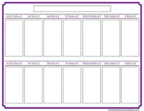 schedule calendar template 2014 template microsoft weekly calendar template