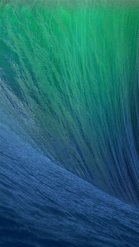 os x wallpaper for iphone 5 how to get the mavericks and ipad air wallpapers for your