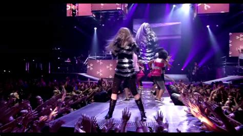 best of both worlds tour wikipedia life s what you make it hannah montana miley cyrus