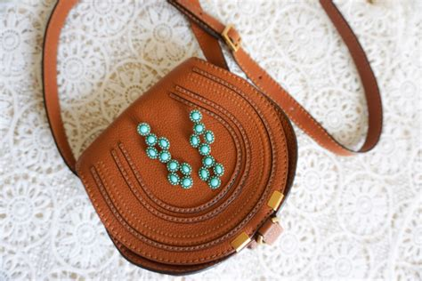 Stella And Dot Giveaway - stella dot giveaway thoughtfully styled