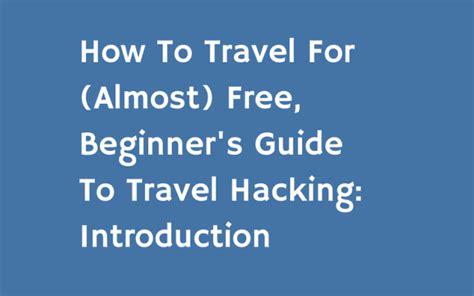 travel more a beginner s guide to more travel for less money books how to travel for almost free beginner s guide to