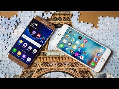 top 5 cheap & best phones under $100 in 2017 | top 5