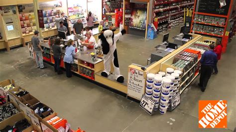 home depot how much is paint home depot paint harlem shake