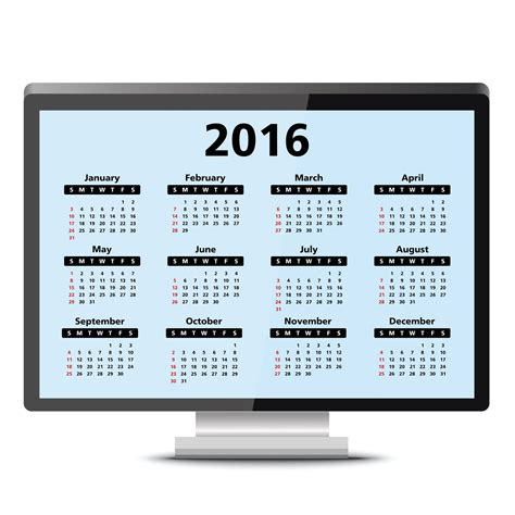 Format Datetime Delphi | format date time values for access sql in delphi