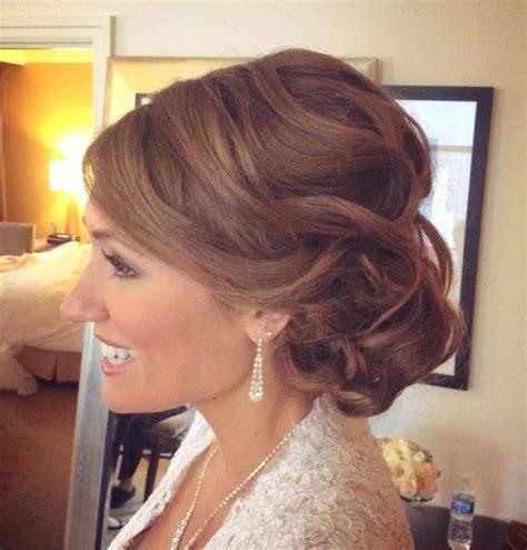 pin hair updo san francisco makeup bridal wedding artist cake on bridal updo bridal hair and makeup pinterest bridal