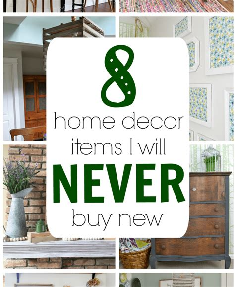 cheapest place to buy home decor best place to find cheap home decor decoratingspecial com