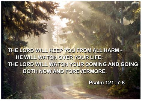verses for encourage scripture quotes bible quotesgram