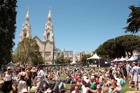 festival san francisco 2017 san francisco events fairs festivals 2017 san autos post