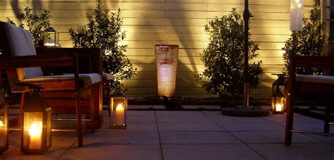 Patio Mood Lights Outdoor Lighting Ideas For Added Sparkle 171 Bombay Outdoors
