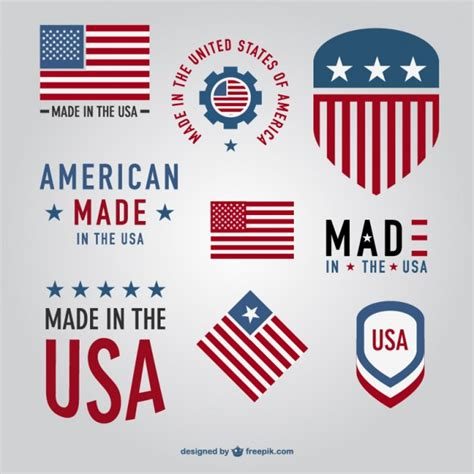 Find In Usa For Free Awesome Free Usa Vectors Creative Beacon
