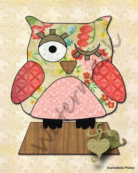 Burung Hantu Owl Ukiran Kayu 1 Set 3 Pcs Asli Handmade 55 best owls images on owls owl and drawings of owls