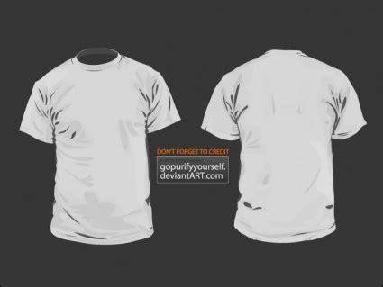 Tshirt Baju Kaos Nike Kyrie Keren 1 t shirt vector template free vectors on ifreepic