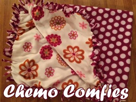 Blankets For Chemo Patients by Take Them A Meal Simplifying Meal Coordination So