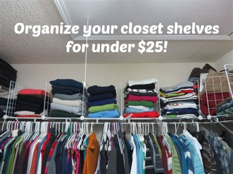 How To Store Suits In Closet by 18 Ways To Store Clothes Not In A Pile