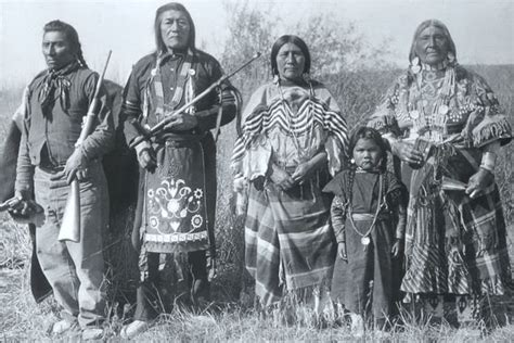 paiute owens valley native americans of the great basin great basin native american netroots