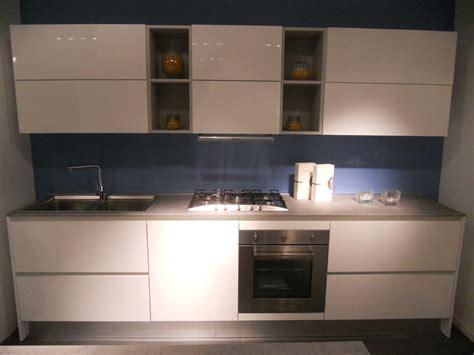 effequattro cucine cucina effequattro in offerta 8461 cucine a prezzi scontati