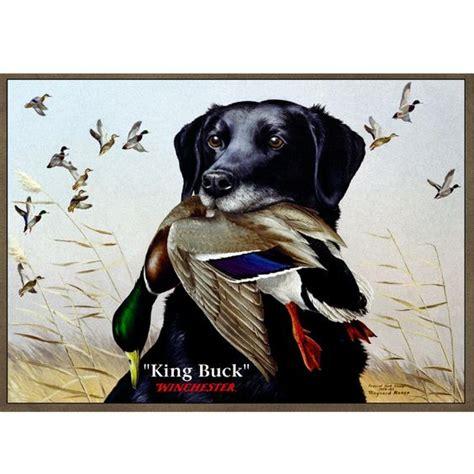black lab rug black lab area rug king buck labradors black labs area rugs and labs