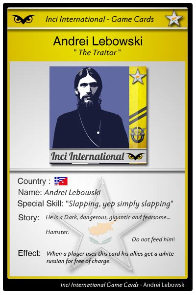 erepublik account for sale the inci international game cards now on sale